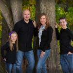b_Tom Martin Studio_Family Photography_2