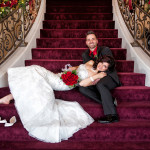 g_Tom Martin Studio_Wedding Photographer_2