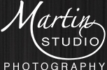 Martin Studio of Photography | Olean, NY